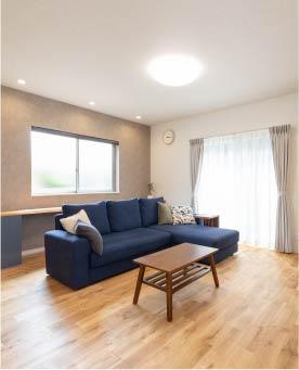 家具選び写真2